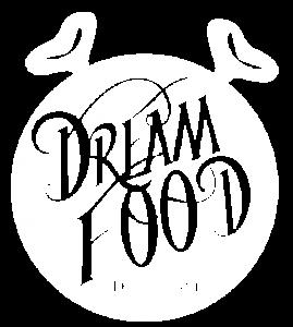 Restaurante Dreamlandpark